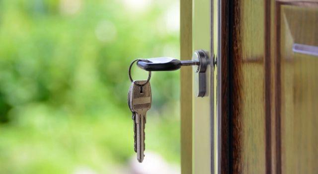 Handige tips om je huis te beveiligen