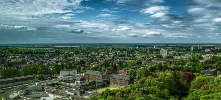 Koopwoning Groningen zoeken en aankopen via de makelaar