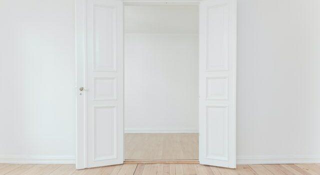 Tips bij het kopen van kunststof openslaande deuren